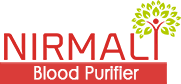 Blood Purifier Benefits